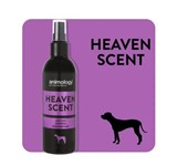 ANIMOLOGY COLOGNE HEAVEN SCENT MIST 150ML