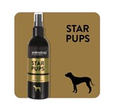 ANIMOLOGY COLOGNE STAR PUPS MIST 150ML