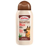 RECORD ΣΑΜΠΟΥΑΝ BIO ΓΙΑ GERMAN SHEPHERD 250ml/