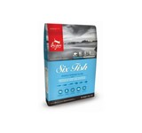 ORIJEN CAT SIX FISH 1.8KG
