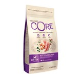 WELLNESS CORE CAT KITTEN TURKEY&SALMON 1.75KGR