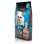 LEONARDO KITTEN CHICKEN 7.5Kg