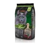 LEONARDO ADULT LAMB & RICE 2Kg