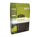 ACANA CAT GRASSLANDS 1.8KG