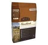 ACANA CAT RANCHLANDS 340GR