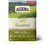 ACANA CAT GRASSLANDS 4.5KG
