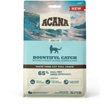 ACANA CAT BOUNTIFUL CATCH 340GR