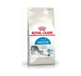 ROYAL CANIN INDOOR N27 400GR
