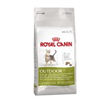 ROYAL CANIN OUTDOOR30 2KG