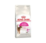 ROYAL CANIN EXIGENT 33/AROMATIC ATTRACTION 400GR