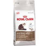 ROYAL CANIN AGEING +12 400GR