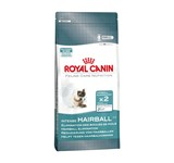 ROYAL CANIN INTENSE HAIRBALL 400GR