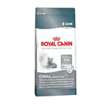 ROYAL CANIN ORAL SENSITIVE 400GR