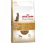 ROYAL CANIN SLIMNESS 02 1,5KG