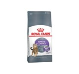 ROYAL CANIN STERILIZED APPETITE CONTROL 400GR