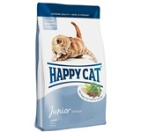 HAPPY CAT SUPREME CAT JUNIOR 1,4KG