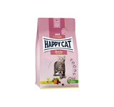 HAPPY CAT SUPREME CAT JUNIOR 4KG