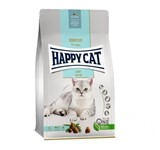 HAPPY CAT SUPREME LIGHT 4KG