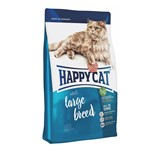 HAPPY CAT SUPREME CAT LARGE BREED 10Kg
