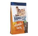 HAPPY CAT SUPREME CAT ADULT ΣΟΛΟΜΟΣ 1,4KG