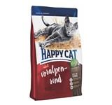 HAPPY CAT SUPREME CAT ADULT ΒΟΔΙΝΟ 1,4 KG
