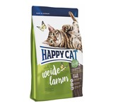 HAPPY CAT SUPREME ADULT LAMB 1,4KG