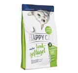 HAPPY CAT SENSITIVE ΠΟΥΛΕΡΙΚΑ 1,4Kg