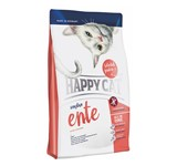 HAPPY CAT SENSITIVE ΠΑΠΙΑ 1,4Kg