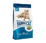 HAPPY CAT SUPREME CAT LARGE BREED 1,4Kg