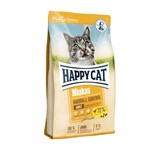 HAPPY CAT MINKAS HAIRBALL CONTROL 4KG