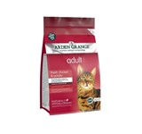 ARDEN CAT ADULT FRESH CHICKEN 2KG