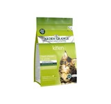 ARDEN CAT KITTEN FRESH CHICKEN 400GR