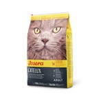 JOSERA CAT ADULT CATELUX 2KG
