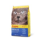 JOSERA CAT ADULT MARINESSE 2KG