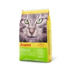 JOSERA CAT ADULT SENSICAT 2KG