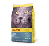 JOSERA CAT ADULT LEGER 10KG