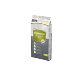 EMINENT CAT SENIOR LIGHT/STERILIZED 10KG