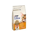 PURINA CAT CHOW ADULT Πάπια 1.5KG
