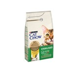PURINA CAT CHOW STERILISED 1.5KG