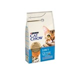 PURINA CAT CHOW FELINE 3IN1 1.5KG