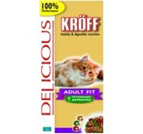 KROFF ADULT CAT CHICKEN 20KG