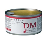 PURINA DM-Diabetes Management 24x195gr.