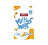 ANIMONDA MILKIES CRUNCHY PILLOWHARMONY 30GR