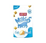 ANIMONDA MILKIES CRUNCHY PILLOW FRESH 30GR