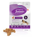 FUNCTIONAL DOG SNACKS JOINTS 175G