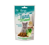 PROFINE CAT SOFT TREAT 50GR TUNNA & FENNEL ,,