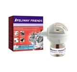 FELIWAY FRIENDS STARTER KIT DIFFUSER 48ml