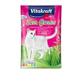 VITAKRAFT CAT GRASS ΣΠΟΡΟΙ 50GR