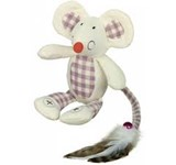 NOBBY MOUSE CREME