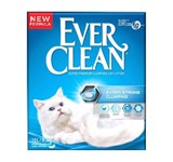 EVERCLEAN EXTRA STRONG ΧΩΡΙΣ ΑΡΩΜΑ 6LT